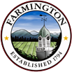 Farmington seal