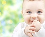 Honneur aux bébés