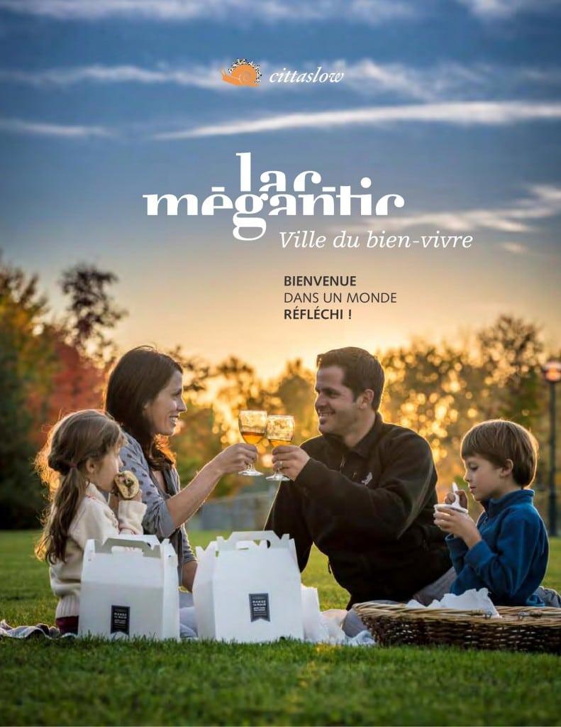 Cittaslow_Lac-Megantic_Livret-promo_Projet
