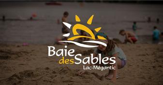 Baie-des-Sables