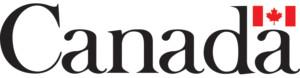 Logo Canada