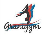 Logo Club Granigym Mégantic