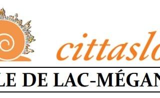 Groupe Cittaslow|Logo Cittaslow