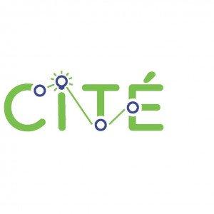 Logo CITÉ